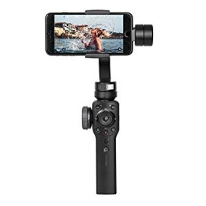 3-Axis Handheld Phone Stabilizer
