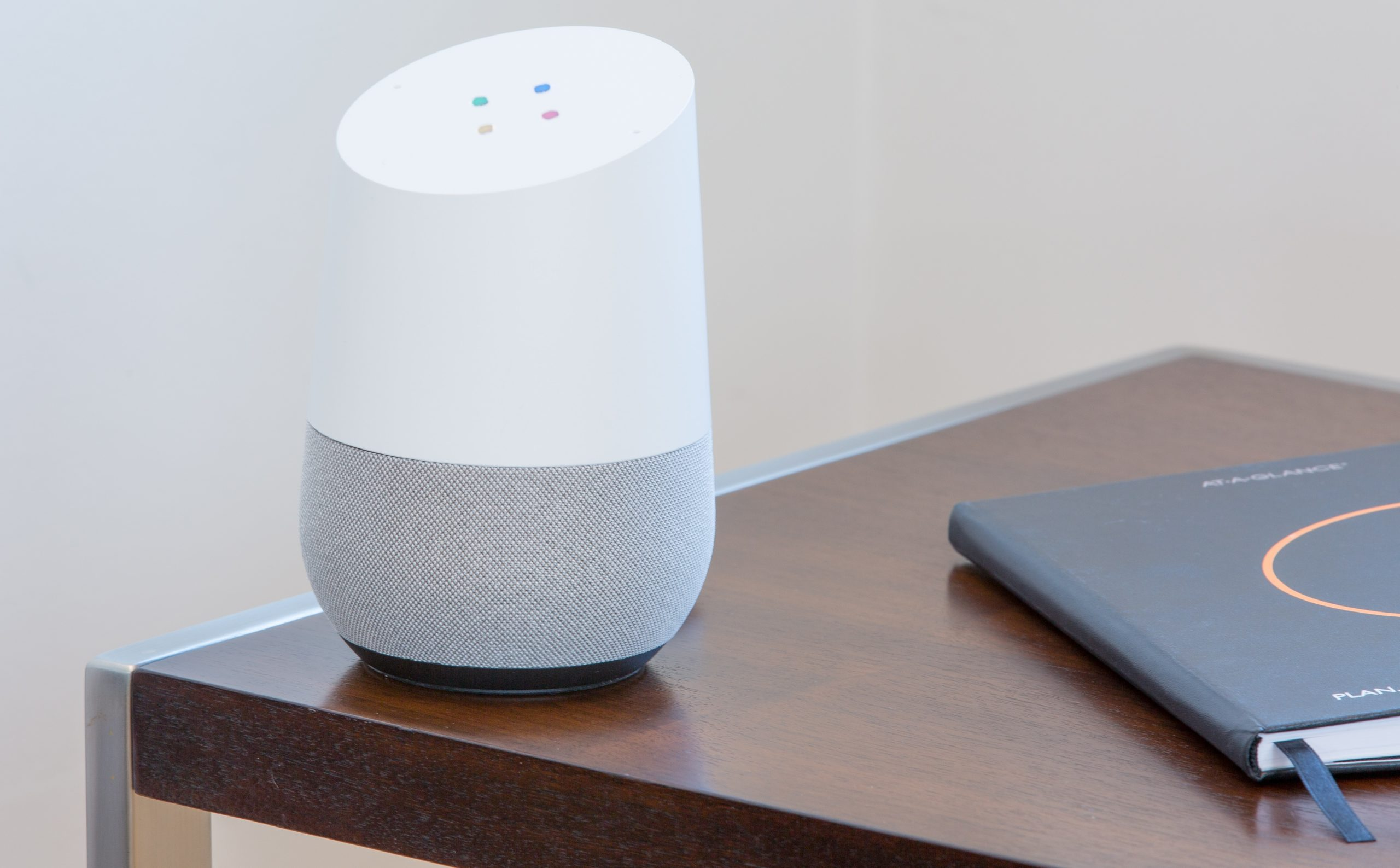 Home Assistant: All You Need To Know About It