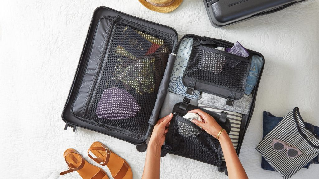 Best Travel Gadgets In The World
