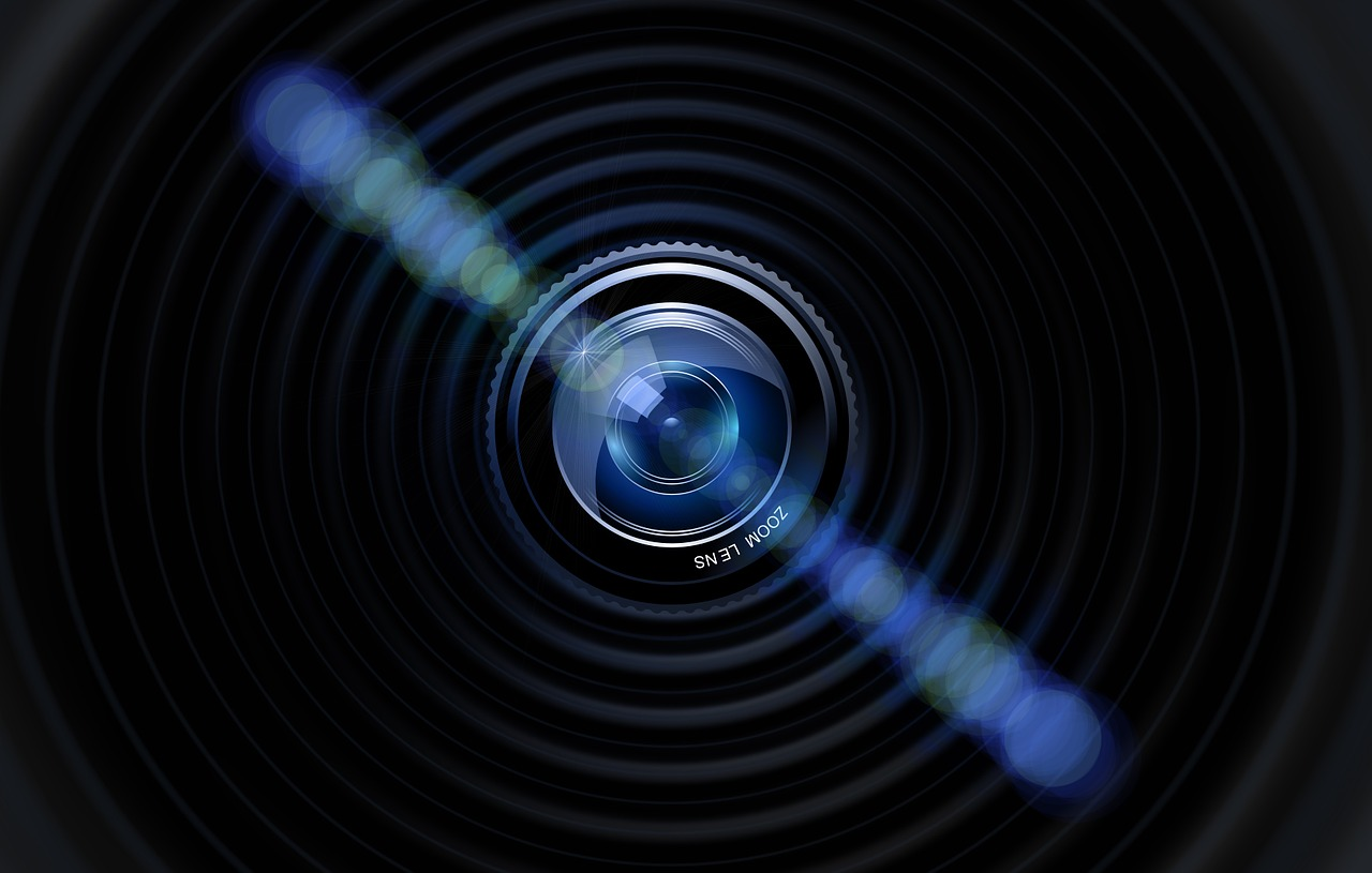 Basic Functions of a Digital Photo That You Should Know