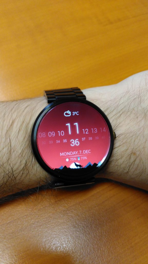 What is the Best Android Watch To Wear For You?