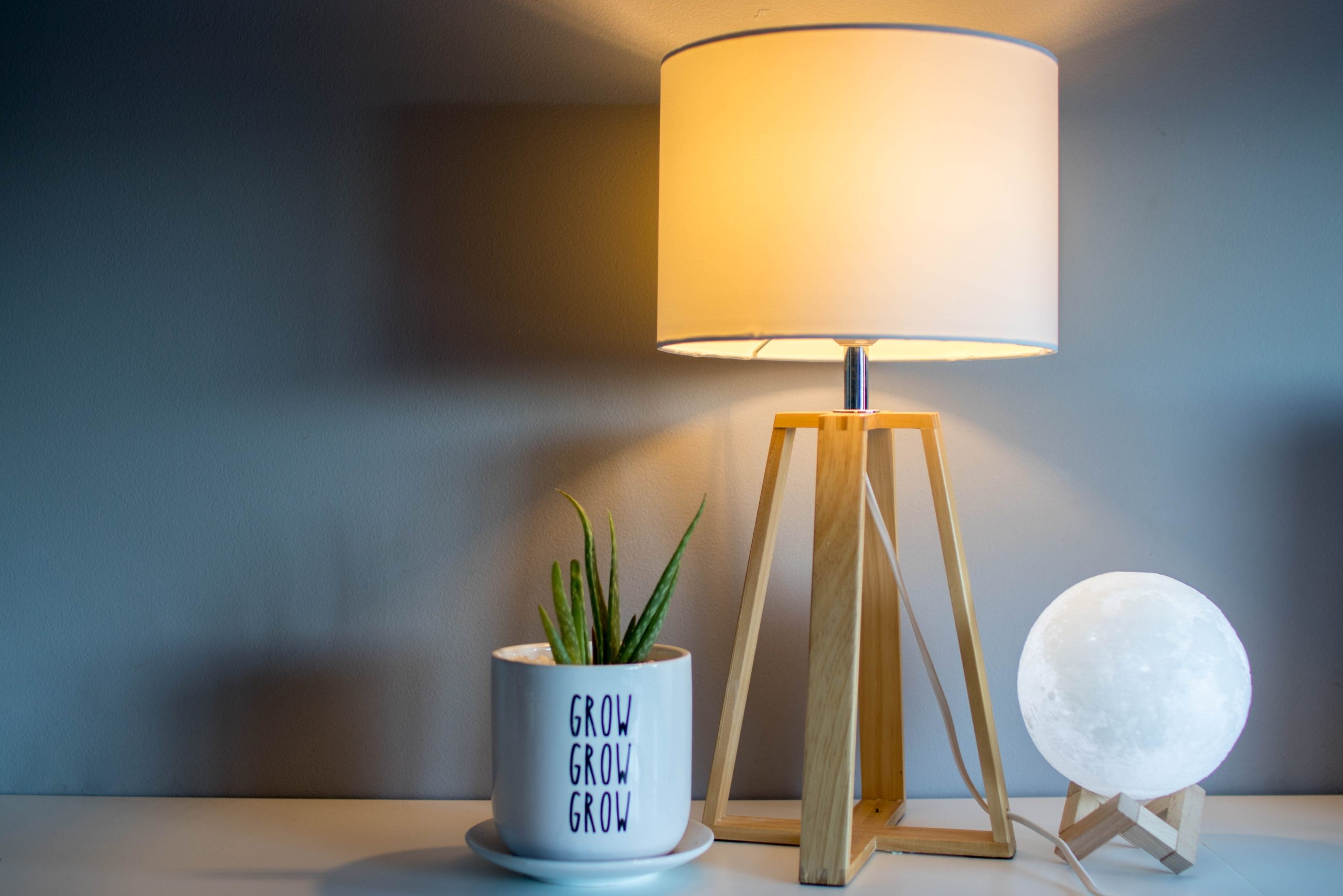 Desk Lamp: Amazing Lamps For Your Office