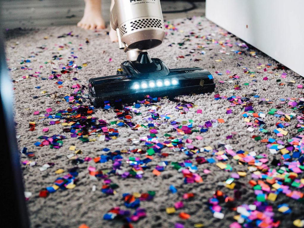 The Latest Household Gadgets: Top Tips On How To Handle
