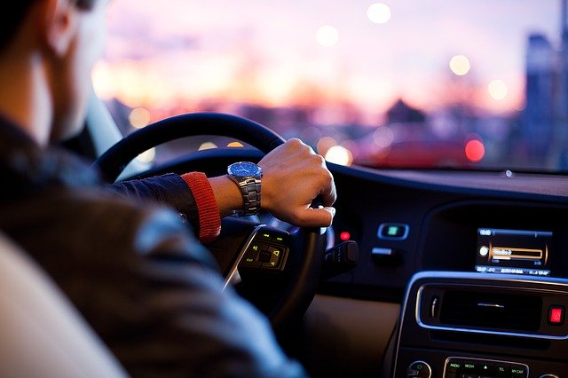 How Car Gadgets Can Help You Ease Your Life